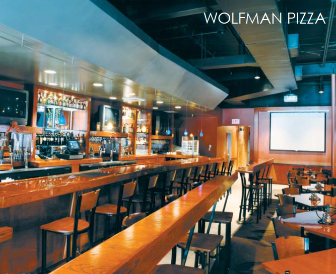 Wolfman-Pizza