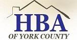hba_logo