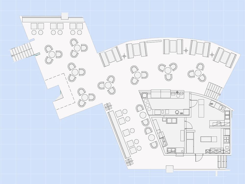 CarolinaCI-Image-Blueprint-UPDATED