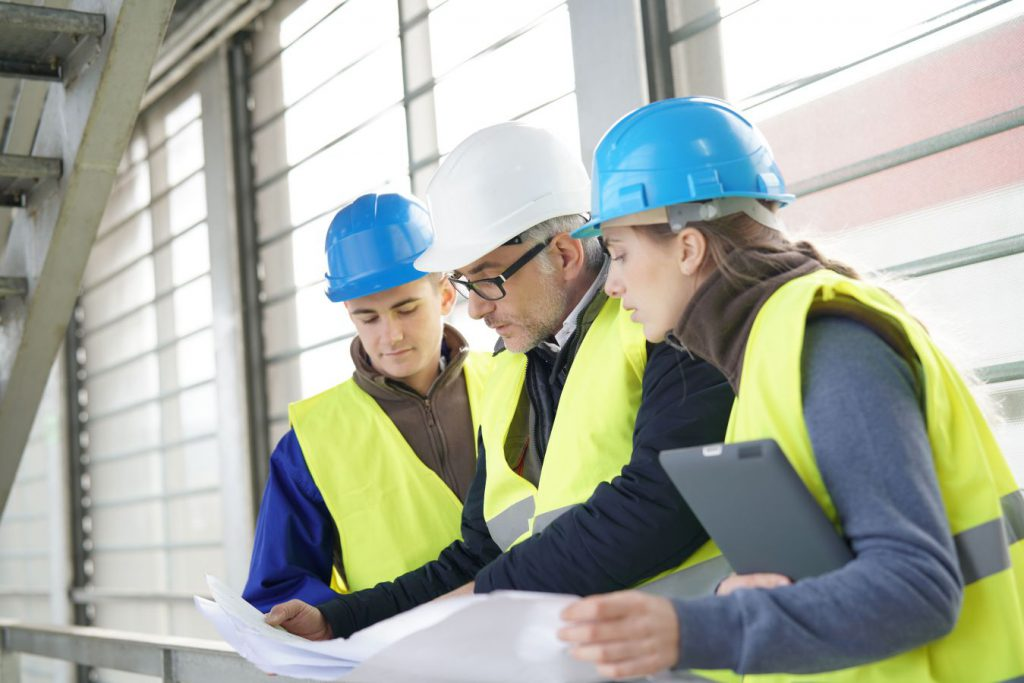 bigstock-Construction-site-manager-with-226224919_compressed