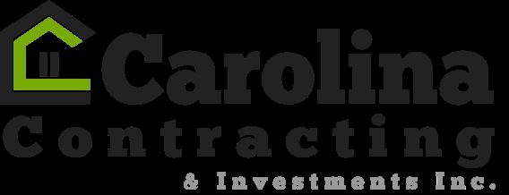 Carolinaci Logo V3 (phone)